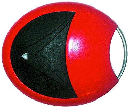 sice-2611420-miko-433-handsender-rot