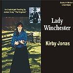 Lady Winchester | Kirby Jonas