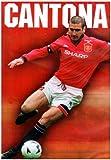 Au revoir Cantona