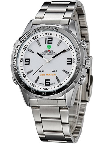 alienwork-dualtime-orologio-led-analogico-digitale-multi-funzione-led-acciaio-inox-bianco-argento-os