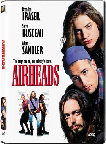 Airheads