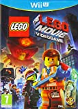NEW & SEALED! The Lego Movie Video Game Nintendo Wii U Game UK