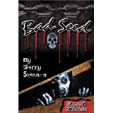 Bad Seedby Harry Shannon