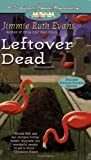 img - for Leftover Dead (Trailer Park Mysteries (Berkley)) book / textbook / text book