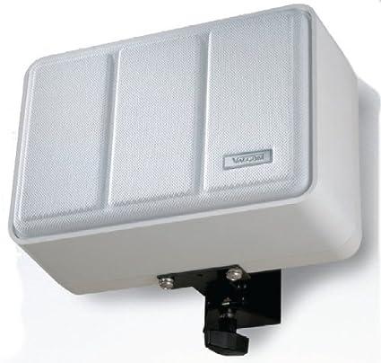 Valcom V-1440 Monitor Speaker