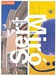 Josep Lluis Sert/Joan Miro