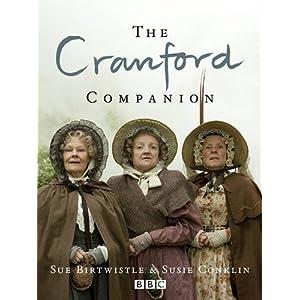 The Cranford Companion 51MCvnEi6oL._SL500_AA300_