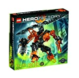 Lego Hero Factory 7162: Rotor