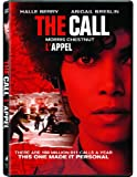 The Call (Bilingual)