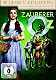 Der Zauberer von Oz (Classic Collection)