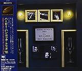 Herbie Hancock Trio by Herbie Hancock (2004-01-20)
