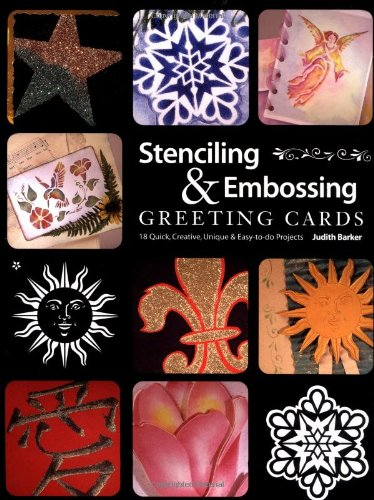 stenciling-embossing-greeting-cards-18-quick-creative-unique-easy-to-do-projects