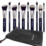 BS-MALL(TM) Premium Synthetic Kabuki...