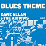 Blues Theme