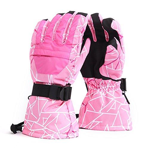 zuoao-guanti-da-sci-contro-il-freddo-e-il-vento-per-le-donne-pu-e-cotone-vuoto-guanti-sport-impermea