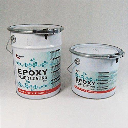 ep40-epoxy-resin-dpm-floor-coating-grey-5-litre-two-part-sealer-for-basements-garages-etc-delivery-t