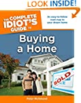 The Complete Idiot's Guide to Buying...