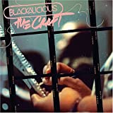 echange, troc Blackalicious - Craft