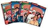 echange, troc Dukes of Hazzard: Complete Seasons 1-4 [Import USA Zone 1]