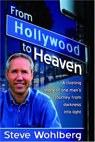 Image for From Hollywood to Heaven