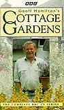 Geoff Hamilton's Cottage Gardens [VHS]