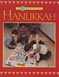 World of Festivals: Hanukkah (A World of Festivals) (0237520672) by Rose, D.
