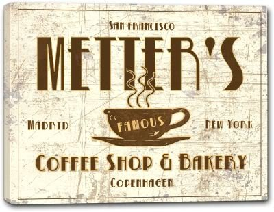 metters-coffee-shop-bakery-canvas-print-16-x-20