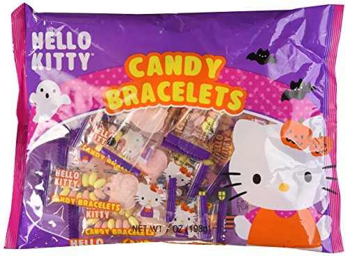 Hello-Kitty-Candy-Bracelets-7-Oz