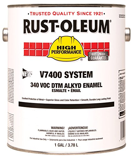rustoleum-245381-clear-v7400-high-performance-system-alkyd-enamel-paint-1-gal-can-pack-of-2