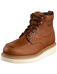 Wolverine Men's W08288 Wolverine Boot