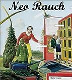 Neo Rauch (3775712437) by Szeemann, Harald
