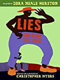 Lies and Other Tall Tales (0060006552) by Hurston, Zora Neale