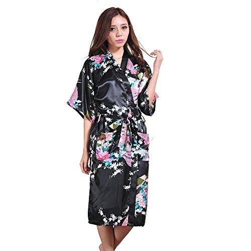 surenow-kimono-per-donna-pavone-esotici-raso-serico-fiore-kimono-accappatoio-spugna