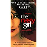 The Nasty Girl [VHS]
