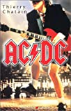 echange, troc Thierry Chatain - AC/DC