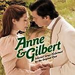 Anne & Gilbert [Original Cast] [Highl...