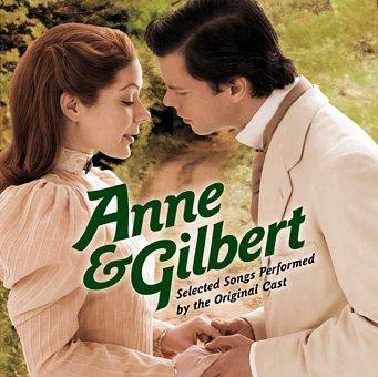anne-gilbert-highlights