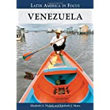Venezuela (Latin America in Focus)