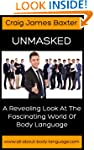 Body Language (Unmasked: A Revealing...