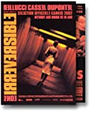 Irreversible [DVD] [Import]