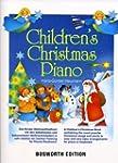 Children's Christmas Piano: Das Kinde...