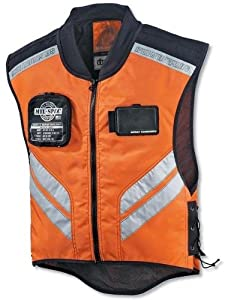 automotive motorcycle powersports protective gear jackets vests