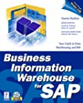 Business Information Warehouse for SA...
