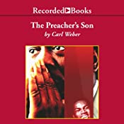 The Preacher's Son | Carl Weber
