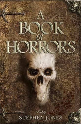 a-book-of-horrors-by-stephen-jones-2011-09-29