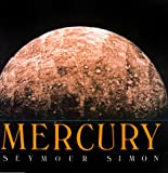 Mercury (0688105440) by Simon, Seymour