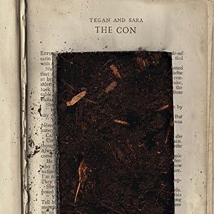 The Con Inlcudes CD of Album Inside [Vinyl]
