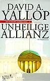 Unheilige Allianz