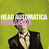Lying Through Your Teeth - Head Automatica