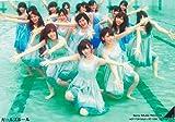 乃木坂46 MUSIC VIDEO集「ALL MV COLLECTION~あの時の彼女たち~」 封入特典生写真 ガールズルール 白石麻衣